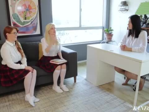 Schoolgirl teen lesbians hard forced violation - part 1 - full at http://secret-videos.online/video/pax lesb eu
