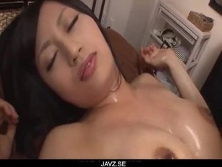 Pure lesbian porn scenes with gorgeous aoi miyama - from javz.se